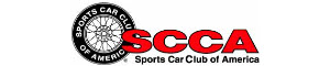 SCCA Online Training